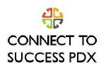 dmb-awards_connecttosuccesspdx