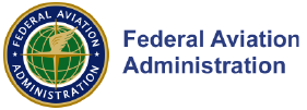 dmb-awards_federalaviationadministration