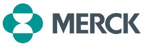 dmb-awards_merck