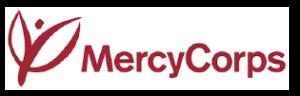 dmb-awards_mercycorps
