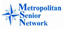 dmb-awards_metropolitanseniornetwork